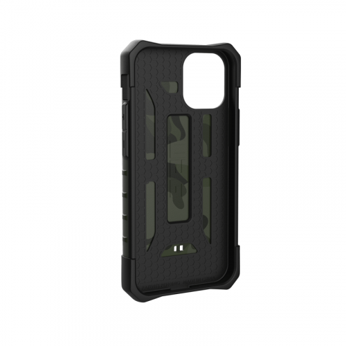 Op lung iPhone 12 Mini UAG Pathfinder SE Series 11 Bengovn