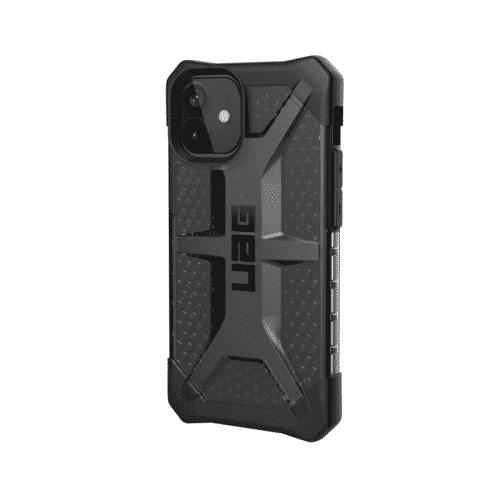 Op lung iPhone 12 Mini UAG Plasma Series 03 Bengovn