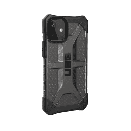 Op lung iPhone 12 Mini UAG Plasma Series 10 Bengovn