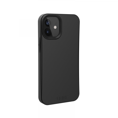 Op lung iPhone 12 Mini UAG Outback Bio Series 05 Bengovn