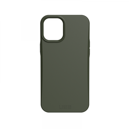Op lung iPhone 12 Mini UAG Outback Bio Series 19 Bengovn
