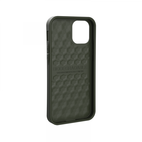 Op lung iPhone 12 Mini UAG Outback Bio Series 20 Bengovn