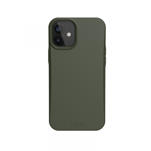 Op lung iPhone 12 Mini UAG Outback Bio Series 22 Bengovn
