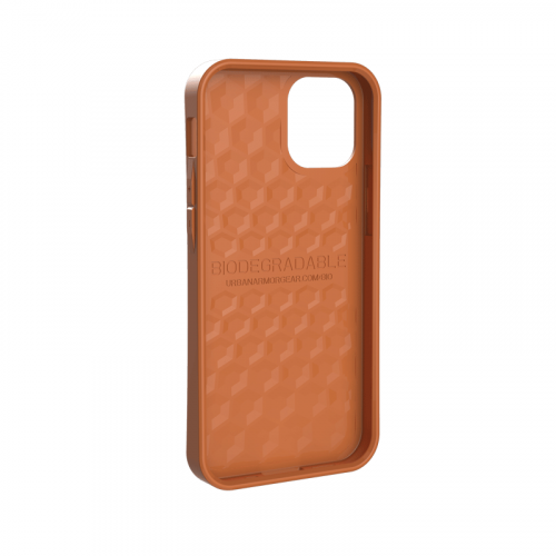 Op lung iPhone 12 Mini UAG Outback Bio Series 26 Bengovn