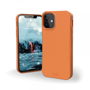 Op lung iPhone 12 Mini UAG Outback Bio Series 27 Bengovn