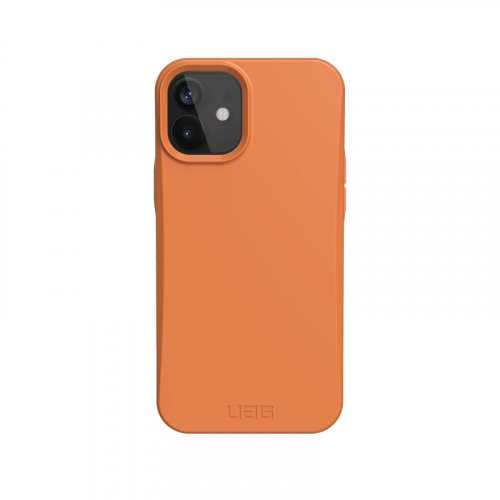 Op lung iPhone 12 Mini UAG Outback Bio Series 28 Bengovn