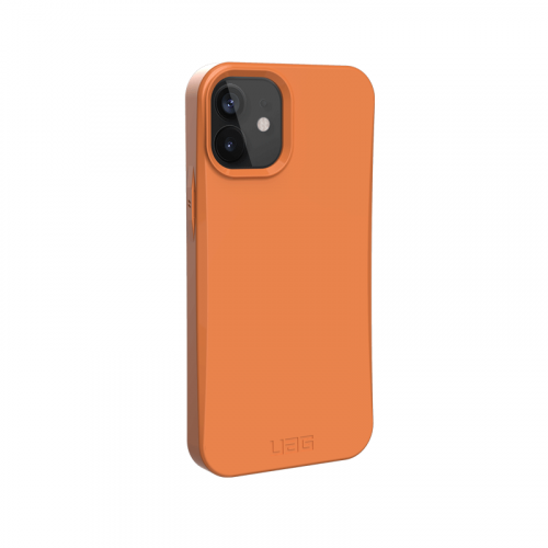 Op lung iPhone 12 Mini UAG Outback Bio Series 29 Bengovn