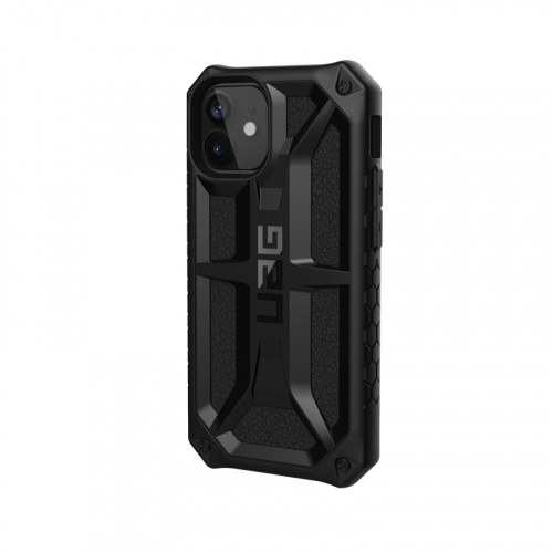 Op lung iPhone 12 Mini UAG Monarch Series 03 bengovn