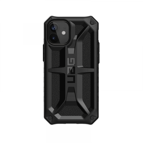 Op lung iPhone 12 Mini UAG Monarch Series 04 bengovn