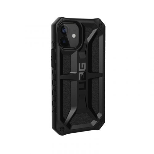 Op lung iPhone 12 Mini UAG Monarch Series 05 bengovn