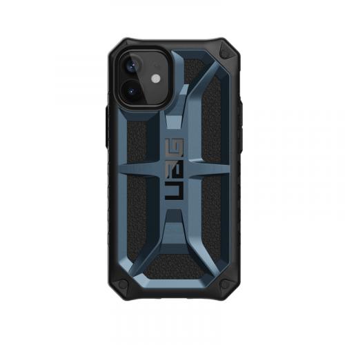 ốp lưng iphone 12 mini UAG monarch