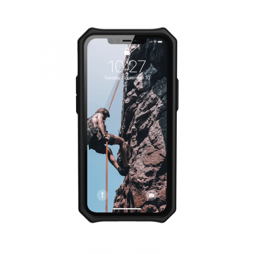 Op lung iPhone 12 Mini UAG Monarch Series 20 bengovn