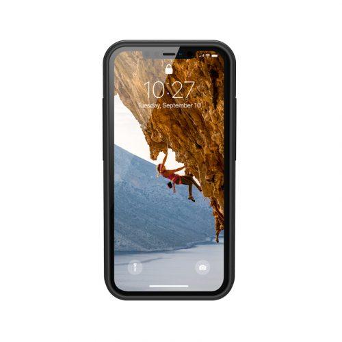 U Op lung UAG Anchor iPhone 12 Mini 12 bengovn