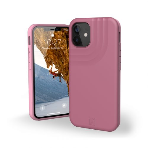 U Op lung UAG Anchor iPhone 12 Mini 15 bengovn