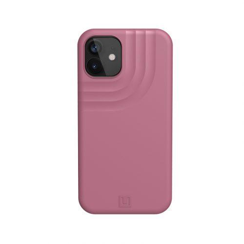 U Op lung UAG Anchor iPhone 12 Mini 16 bengovn