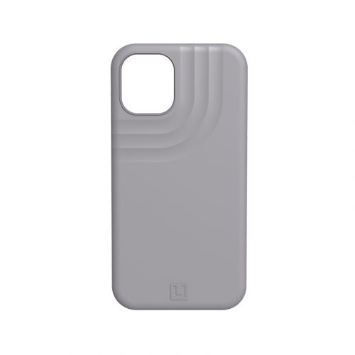 U Op lung UAG Anchor iPhone 12 Mini 18 bengovn