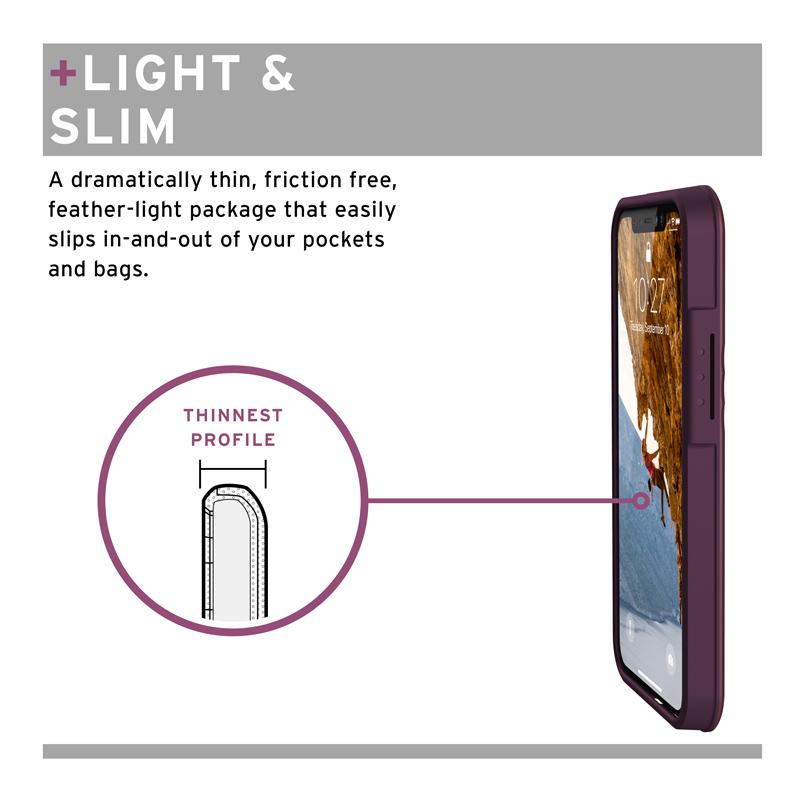 U Op lung UAG Anchor iPhone 12 Mini 24 bengovn