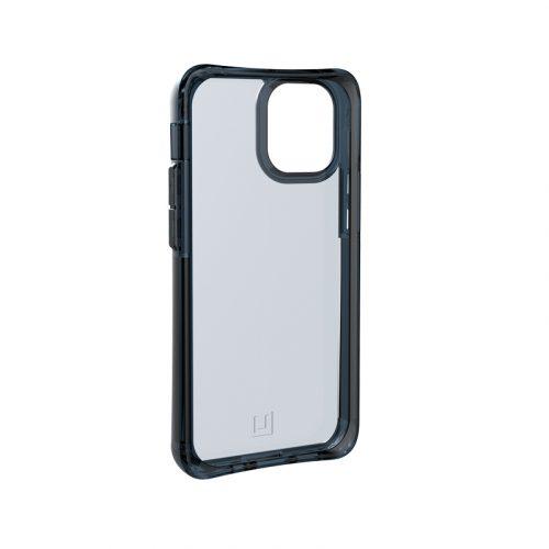Op lung iPhone 12 Mini UAG U Mouve Series 19 bengovn