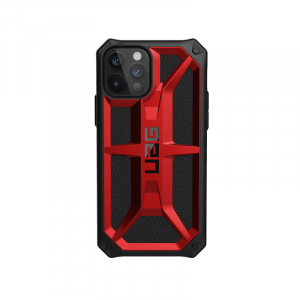 Op lung iPhone 12 Pro Max UAG Monarch Series 12 bengovn