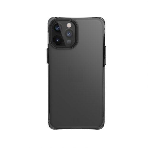 Op lung iPhone 12 Pro Max UAG U Mouve Series 02 bengovn
