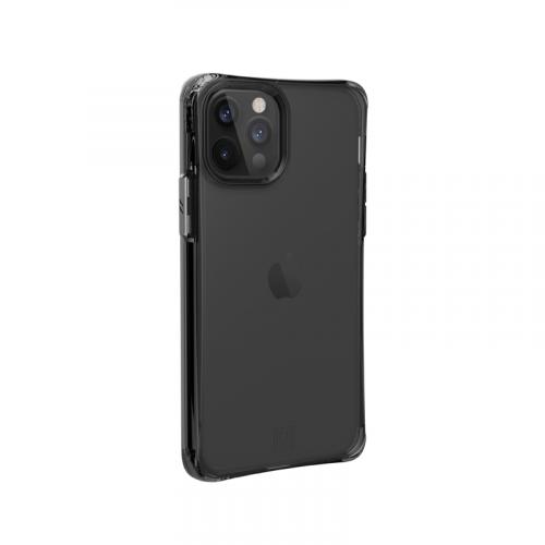 Op lung iPhone 12 Pro Max UAG U Mouve Series 03 bengovn