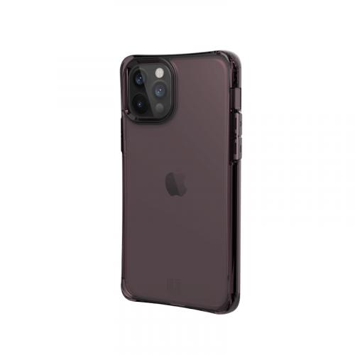 Op lung iPhone 12 Pro Max UAG U Mouve Series 06 bengovn1