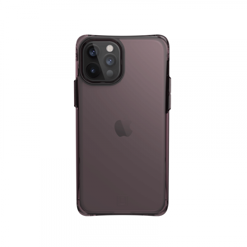 Op lung iPhone 12 Pro Max UAG U Mouve Series 07 bengovn1