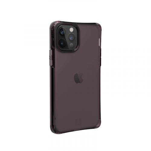 Op lung iPhone 12 Pro Max UAG U Mouve Series 08 bengovn1