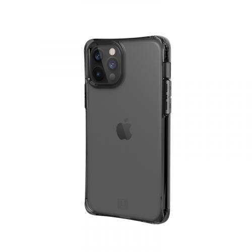 Op lung iPhone 12 Pro Max UAG U Mouve Series 11 bengovn1