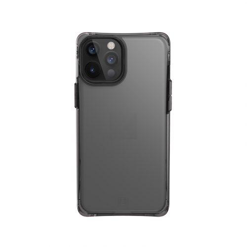 Op lung iPhone 12 Pro Max UAG U Mouve Series 12 bengovn1