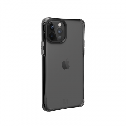 Op lung iPhone 12 Pro Max UAG U Mouve Series 13 bengovn1