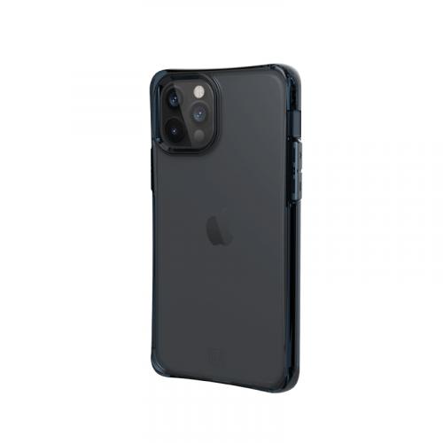 Op lung iPhone 12 Pro Max UAG U Mouve Series 16 bengovn1