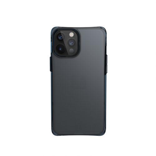 Op lung iPhone 12 Pro Max UAG U Mouve Series 17 bengovn1