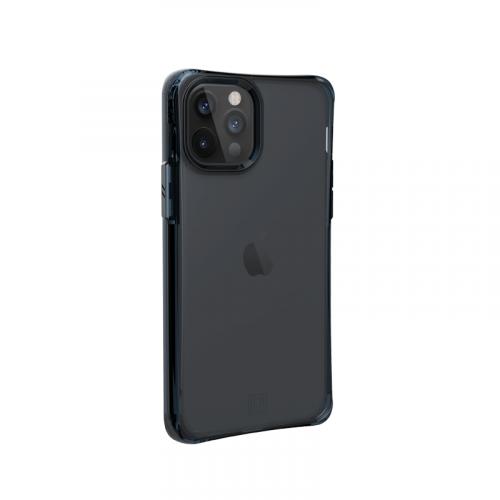 Op lung iPhone 12 Pro Max UAG U Mouve Series 18 bengovn1