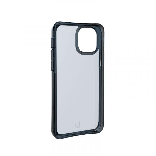 Op lung iPhone 12 Pro Max UAG U Mouve Series 20 bengovn1