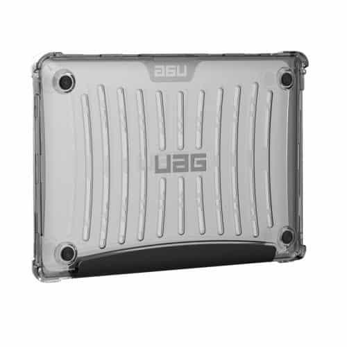 Vo op bao ve Macbook Pro 13 2020 UAG Plyo 08 bengovn