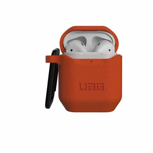 Vo op Airpods UAG Silicone V2 14 bengovn