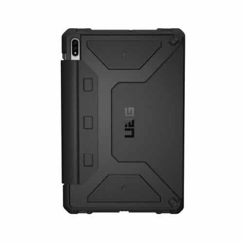 Bao da Samsung Galaxy Tab S7 Plus 12 4 UAG Metropolis 02 bengovn