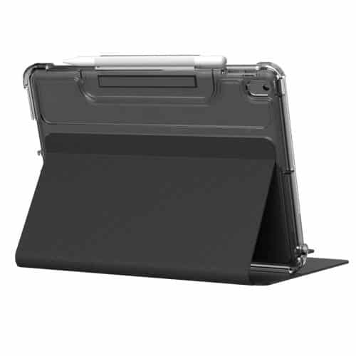 Bao da iPad 10 2 2020 2019 UAG U Lucent 10 bengovn