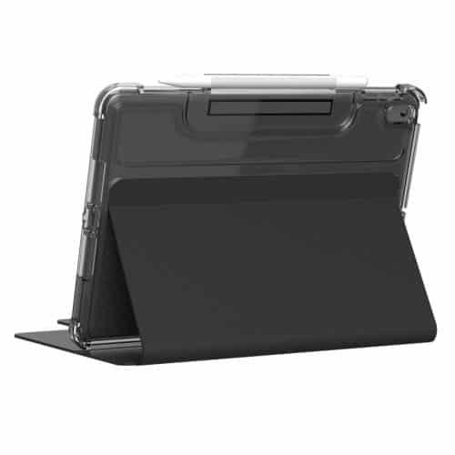 Bao da iPad 10 2 2020 2019 UAG U Lucent 11 bengovn