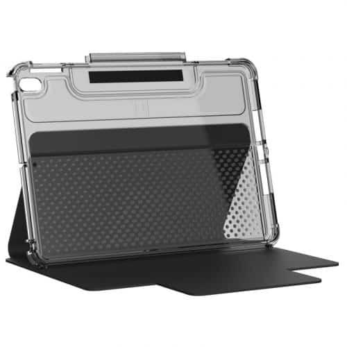 Bao da iPad 10 2 2020 2019 UAG U Lucent 13 bengovn