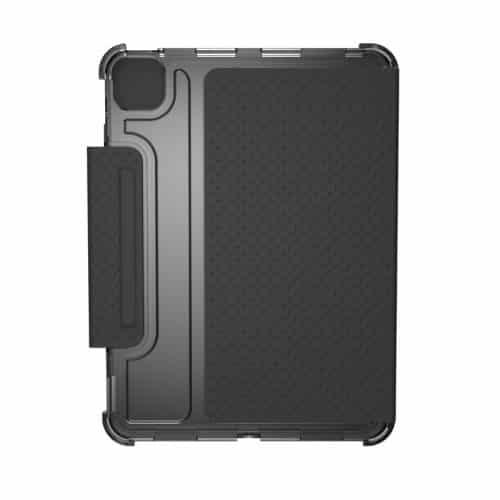 Bao da iPad Air 4 2020 UAG U Lucent 02 bengovn