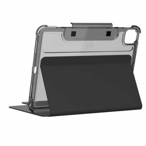 Bao da iPad Air 4 2020 UAG U Lucent 06 bengovn