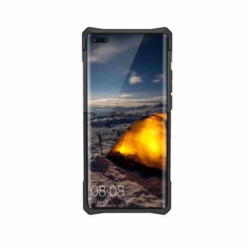 Op lung Huawei Mate 40 Pro UAG Plasma 04 bengovn