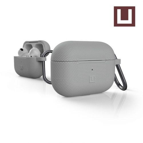 Vo op Airpods Pro UAG U Silicone case 20 bengovn