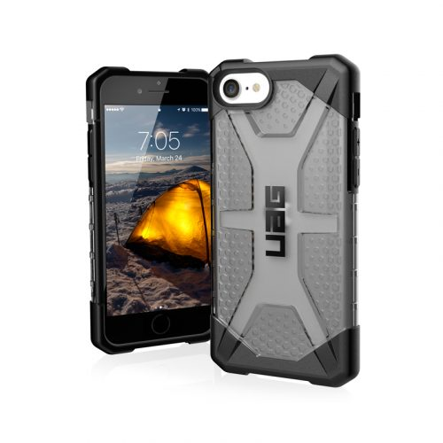 Op lung iPhone SE 2020 UAG Plasma 01 bengovn