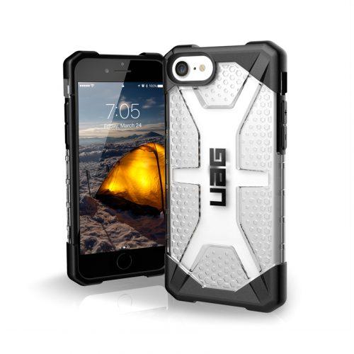 Op lung iPhone SE 2020 UAG Plasma 09 bengovn