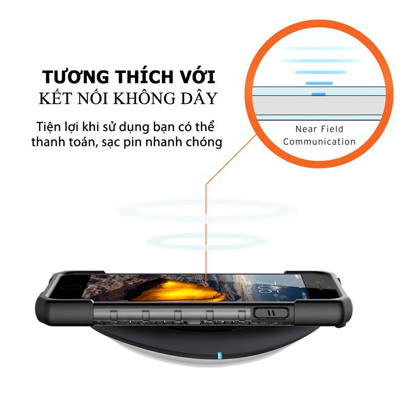 Op lung iPhone SE 2020 UAG Plasma 20 bengovn
