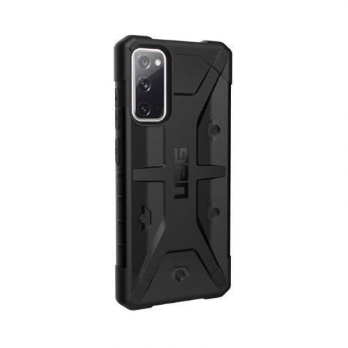 Op lung Samsung Galaxy S20 FE FE 5G UAG Pathfinder 03 bengovn