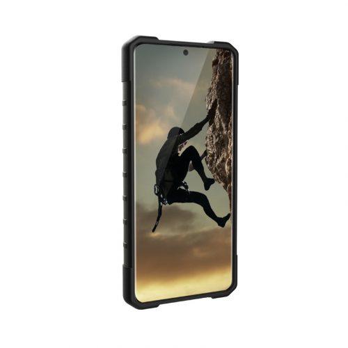 Op lung Samsung Galaxy S20 FE FE 5G UAG Pathfinder 04 bengovn